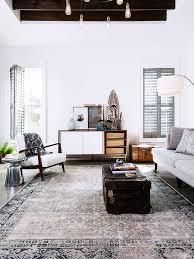 home ideas incredible modern persian rugs house 4 classic rug trends get a new year update