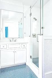 bathroom floor tile texture. Blue Bathroom Floor Tiles Ledg Dark Ceramic Wall . Tile Texture
