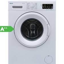 arçelik 6080 t çamaşır makinesi