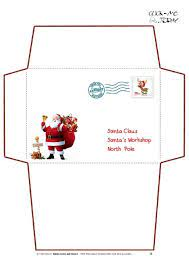 Home » christmas printable » santa envelopes free printable templates. Free Printable Santa Envelopes Free Download Free Printable Envelopes Christmas Scrapbook Layouts Santa Stamp