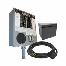 automatic transfer switches for generators wiring diagram images generac power systems transfer switches portable