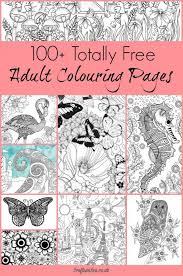 free coloring pages to download. Simple Coloring Download 100 Free Coloring Pages For Adults Inside Free Coloring Pages To R