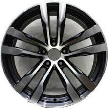 5x120 Bolt Pattern Mesmerizing 48 Inch Aluminum Alloy Wheels 48x148 Bolt Pattern Aftermarket Rims