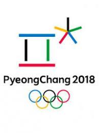 Résultats de recherche d'images pour «olympiques lecture»