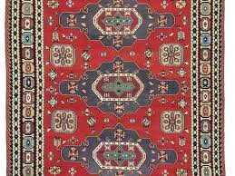 full size of pottery barn isaac kilim rug kavita solange synthetic red kitchen cool faded