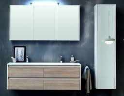 bathroom furniture designs. Bathroom Cabinets Furniture Modern. Favorable Complete European Storage Vanity On Cabinet Designs