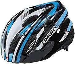 Limar Helmet Size Chart Amazon Com Limar Unisex 555 Road 52 57cm Bike Helmet