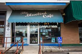 How To Get A Seat At The Bluebird Cafe Earth Trekkers