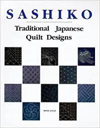 Sashiko: Traditional Japanese Quilt Designs: Nihon Vogue ... & Sashiko: Traditional Japanese Quilt Designs: Nihon Vogue: 9780870407697:  Amazon.com: Books Adamdwight.com