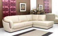 55 macys furniture sofa macys sectional sofa macys sleeper sofa for macy furniture outlet 34eduwdkiqxwj4n6433kzu