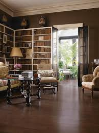 we may make from these links hardwood floors are a good