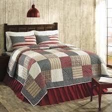 enchanting patchwork king size quilt details about victory king size 3 quilt set patchwork king size