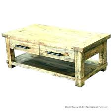industrial coffee table with wheels industrial style coffee table with wheels industrial wheel coffee table industrial