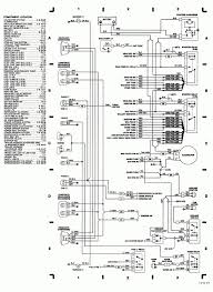 1999 cherokee fuse panel diagram jeepforum discernir net 2001 jeep cherokee fuse diagram at 1999 Jeep Cherokee Fuse Box Diagram