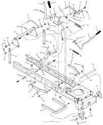 Kohler k321 wiring diagram additionally toro groundsmaster wiring diagram furthermore kohler kt17 replacement engine in addition