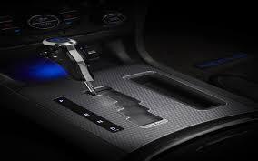 2011 Dodge Charger Mopar Edition Image. https://www.conceptcarz ...