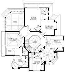 15000 sq ft house plans square foot house plans