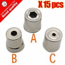 Replacement Parts For Microwaves 15 Pieces Lot Free Shipping Microwave Oven Parts Magnetron Cap
