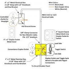 light switch wiring diagram australia valid awesome single pole single pole light switch wiring diagram light switch wiring diagram australia valid awesome single pole light switch wiring diagram wiring