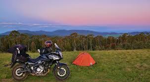 10 Best Motorcycle Tents (MUST READ! • September 2019 ...