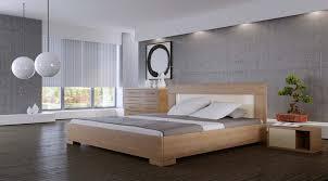 ultra modern bedrooms. Ultra Modern Bedroom For Best Design Bedrooms