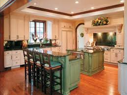 Lovely breakfast bar kitchen kitchen island with ceiling lighting