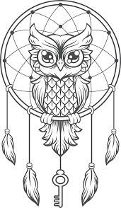 Coloring Pages And Books For Different