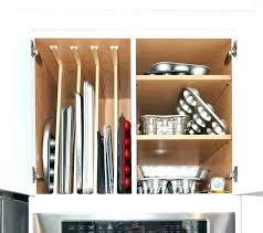 ikea kitchen storage ideas kitchen storage ideas smart kitchen storage ideas that will impress you cupboard