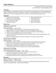 Resume Samples For Free Criminal Justice Resume Objective Examples