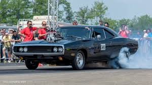 dodge challenger 1970 fast and furious. Modren Fast YouTube Premium To Dodge Challenger 1970 Fast And Furious