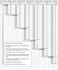 moreover 10 Amazing Debt Payoff Printables You Need For Organizing Your together with  besides  together with  moreover Dave Ramsey Debt Snowball Worksheet    tpos additionally  as well Dave Ramsey Debt Snowball Xls Debt Management Spreadsheet in addition The Written Budget   A Bowl Full of Lemons together with 7 Free Printable Budget Worksheets also . on dave ramsey debt snowball worksheet