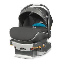 chicco keyfit 30 zip air infant car seat car seats
