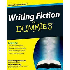 booktopia writing essays for dummies by mary page  writing fiction for dummies for dummies randy ingermanson
