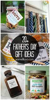 20 diy father s day gift ideas lots of awesome diy projects and printables that
