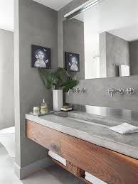 Planning A Bathroom Remodel Classy Is Your Home In Need Of A Bathroom Remodel Give Your Bathroom