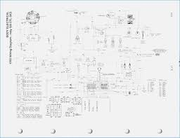 polaris 600 wiring diagram explore wiring diagram on the net • harley switchback diagram imageresizertool com polaris xcr 600 wiring diagram polaris sportsman 600 wiring diagram