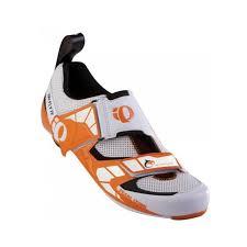 PEARL <b>IZUMI Mens</b> Cycling <b>Shoe</b> Sports & Outdoor <b>Shoes</b> ...