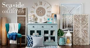 beachy furniture. Brilliant Furniture Coastal Decor With Beachy Furniture