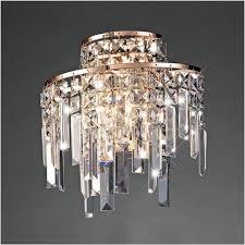 diyas il31710 maddison wall lamp 2 light g9 rose gold crystal