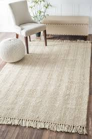 affordable area rugs. {Picking The Perfect Rug} Five Neutral And Affordable Area Rugs. Littlehouseoffour.com Rugs U