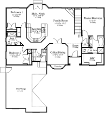 house plan square foot plans in india kerala ranch indian for feet 1600 sq ft houses