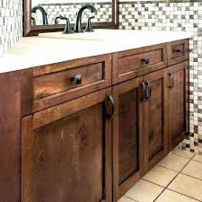 ikea drawer fronts cabinet fronts new cabinet fronts cabinet door replacement cost replacement kitchen cabinet doors