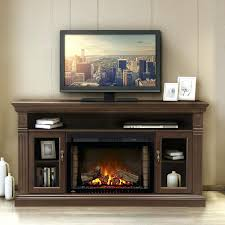 oak fireplace entertainment center archive with tag electric corner
