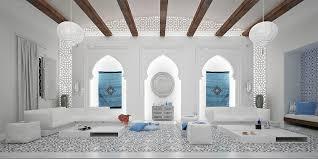 128 Best Prayerful Places Images On Pinterest  Prayer Room Islamic Room Design