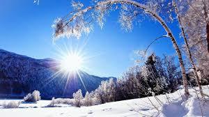background images landscape winter.  Landscape Download On Background Images Landscape Winter
