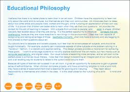 philosophy of teaching examples statement of teaching philosophy philosophy of teaching examples statement of teaching philosophy example template qzz9waob gif