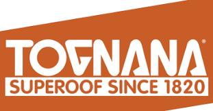 Slikovni rezultat za tognana logo