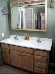 costco bathroom vanity. bathroom vanity cabinet costco lowes cabinets 72 inch farmhouse style lighted