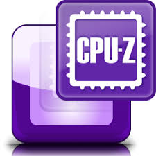 Download CPU-Z 1.64