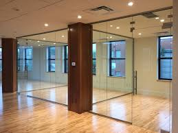 gallery office glass. Glass Office Partitions Gallery